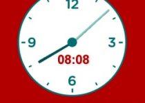 1717 Saat Anlamı Ikinizde Aynı Hayallerdesiniz 2019 Saatlerin